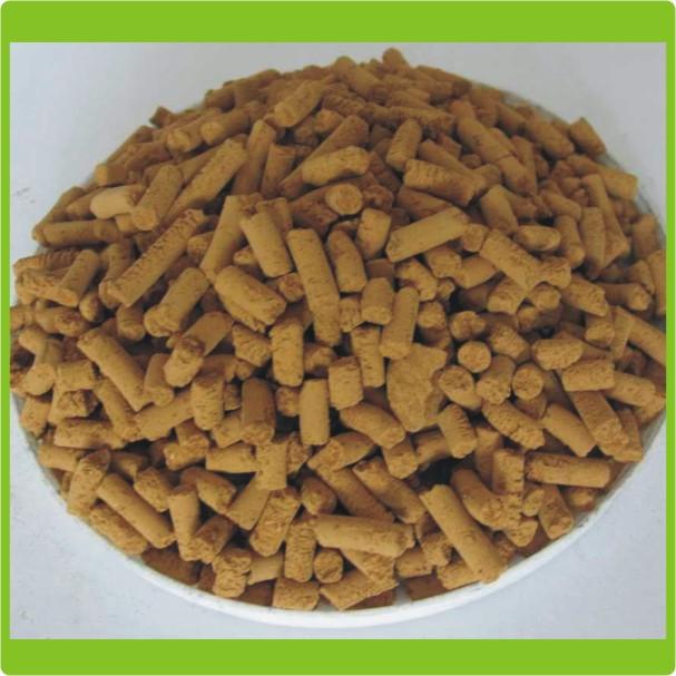 高效氧化铁脱硫剂哪种效果好,脱硫剂生产厂家价格